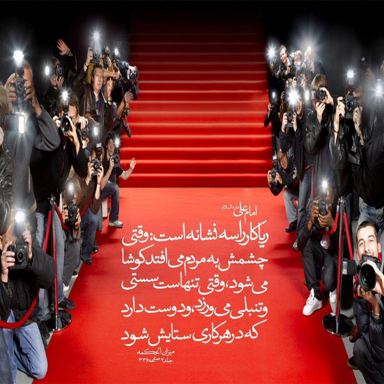 218260 مدیریت سایت