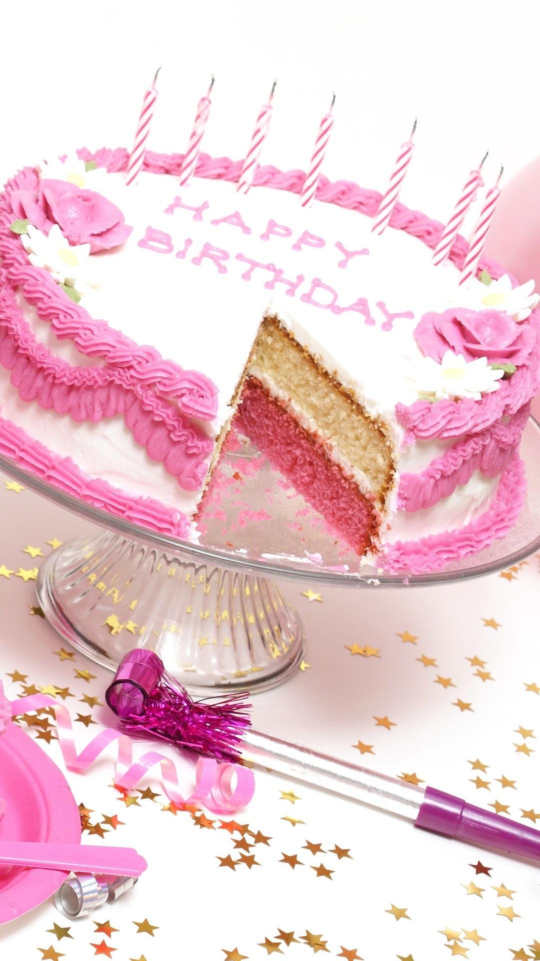 #تولد تولد تولدت مبارک پروا لیدا30