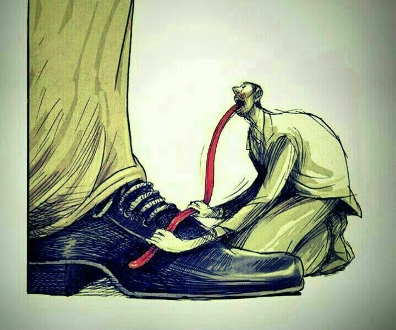 به قول مهراب قاسم خانی چرا الکی میگین ثبات اقتصادی نداریم ؟! لیدا30