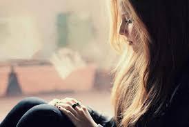 گفتم مگرب گریه دلش مهربان کنم چون سخت بود در دل سنگش اثرنکرد سارا 890