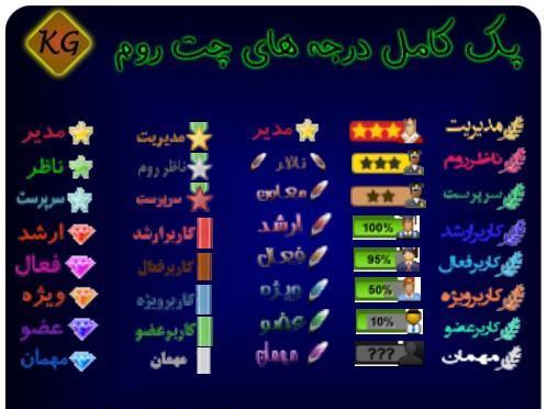 223705 چتروم فارسی