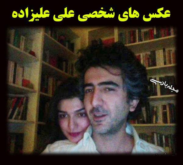 235601 چتروم فارسی