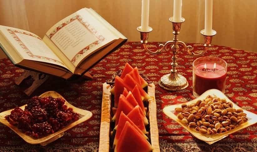 یلدا مبارک marjan24
