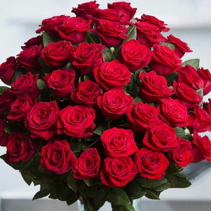 دسته ای از  گل عشق و مهربانی  همه از رنگ نیاز   بغلی از گل یاس   طبقی از احساس   همه تقدیم شما marjan24