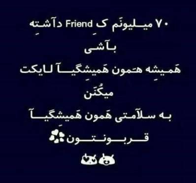 24052 محمد 92