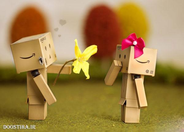 من و تو ... یه عکس دو نفره... به این دنیا... بدهکاریم...! ♥وحید♥