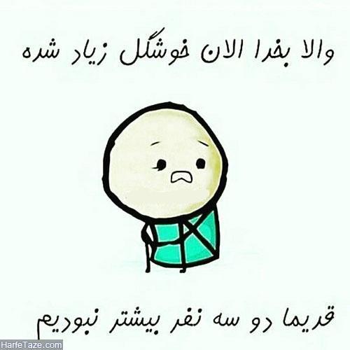 251637 *Yasamin*