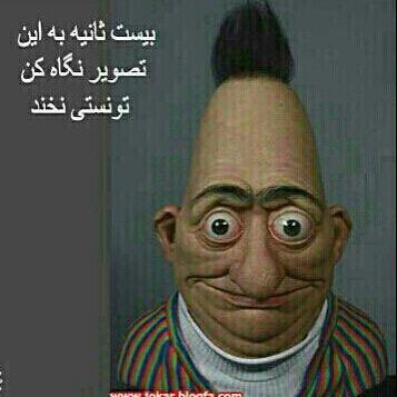 70626 منصور20