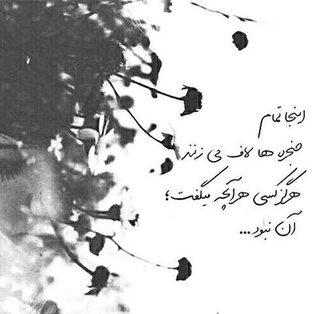 193814 فاطمه123