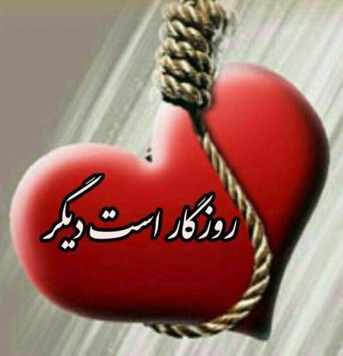 روزگار است دیگر ناصر20