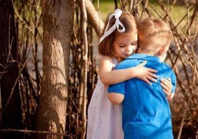 گل قلب صبح تولد اورداپ زندگی حیات تو من ما عشق دیوانگی  دختر پسر برف باران نفس فداتم دوست داشتن الناز33
