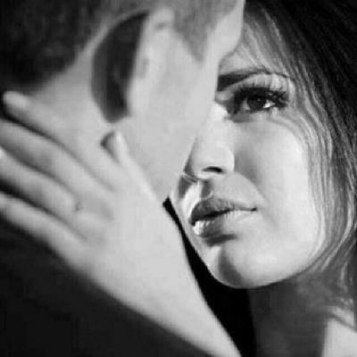 تـــــ❣ـــــو را قاب میکنم میگذارم روی طاقچه زندگی ام و اسمت را میگذارم تمام وجودم الناز33