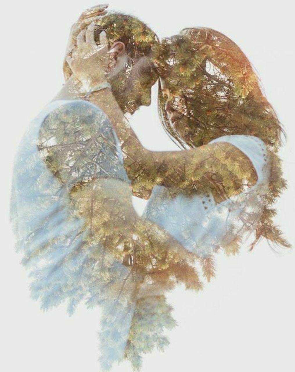 همونی که دوسش داریم دوستمون داشته باشه کافیه، از اون به بعد کل دنیام دوستمون نداشته باشن مهم نیست.!ঊঈ الناز33