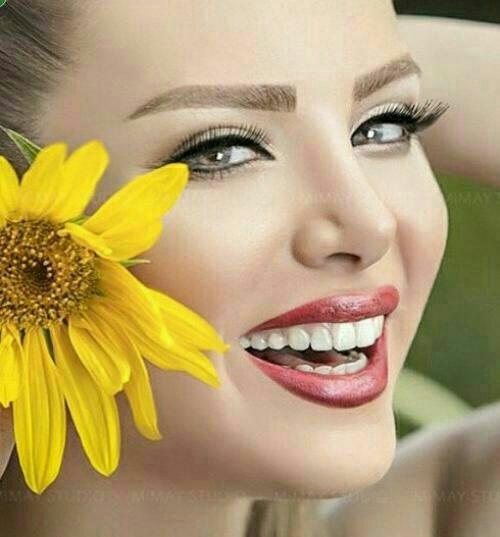 لوگوی شما  لبخندتان است  کارت اعتباریتان شخصیتتان است  و علامت تجاریتان  انرژی مثبتیست که با هر لبخند  دادوستد میکنید  حسابتون پر از لبخند  صب **پسرکوهستان**