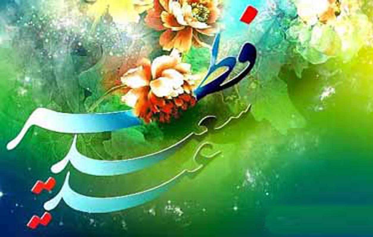 227147 محمدرضاا