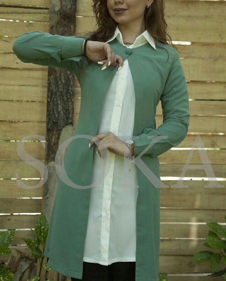 مدل لباس اورداپ لیانا1727