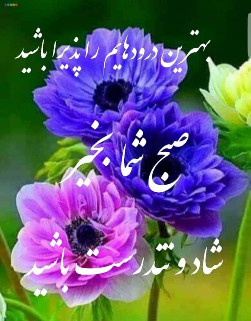 280714 حسن1344