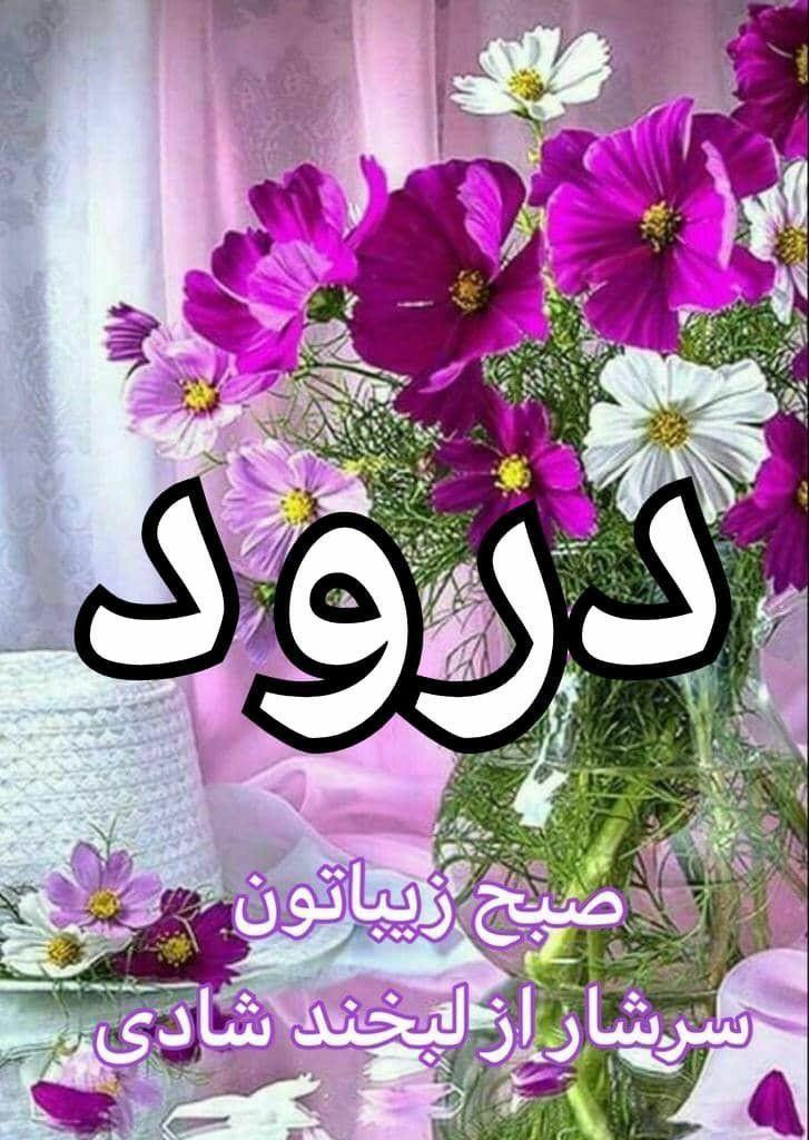 281155 حسن1344