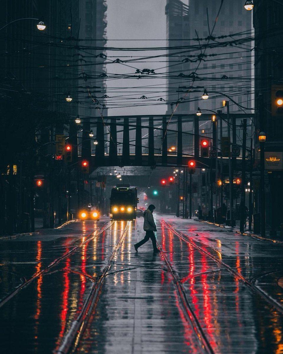 دانلود آهنگ جدید امیر تیک به نام خیابان  Download New Song By Amir Tik Called Street سامان اندی