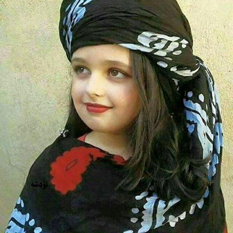 زیباترین دخترایران مهنوش ش ش
