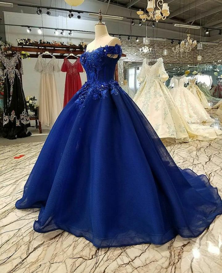 مزون لباس عروس چتروم دوستی ازدواج حانیه 79