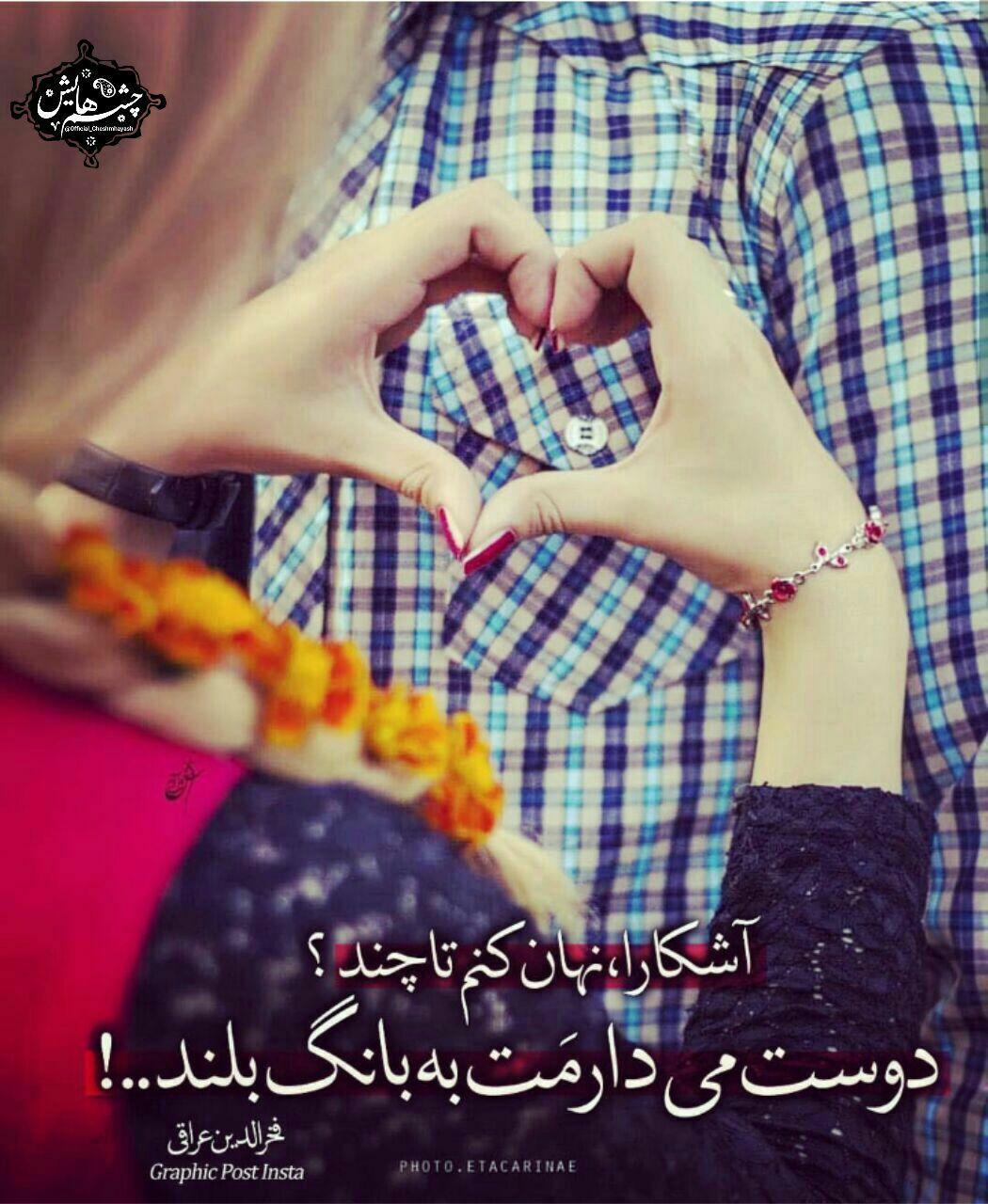 238873 **محسن**