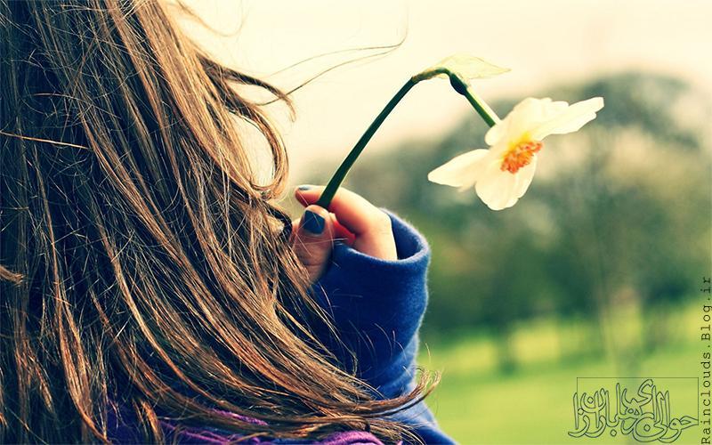 تو همانی که دلم لک زده لبخندش را او کــه هرگز نتوان یافت همانندش را یااسین