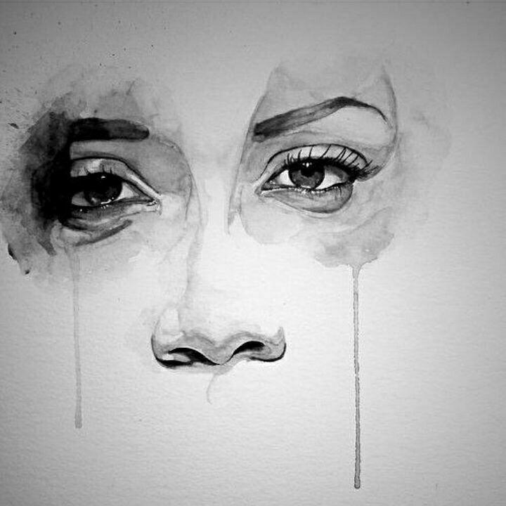 تو اشک هم شوی،از چشم من نمی افتی یااسین
