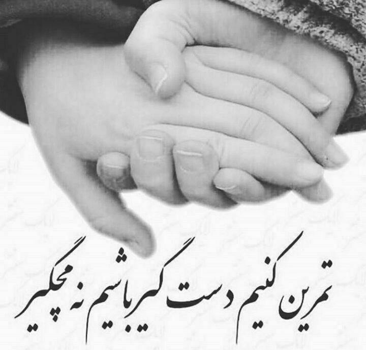 177181 محمد متين