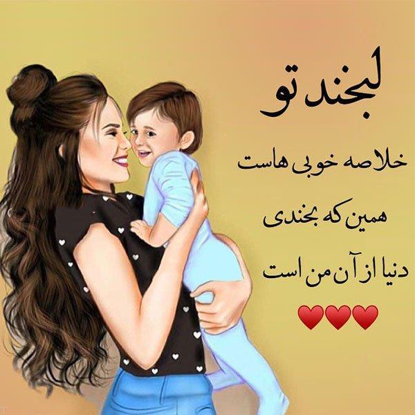 278139 محمد متين