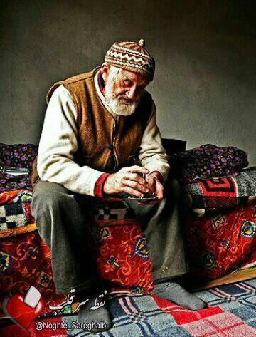 175390 محمد متين