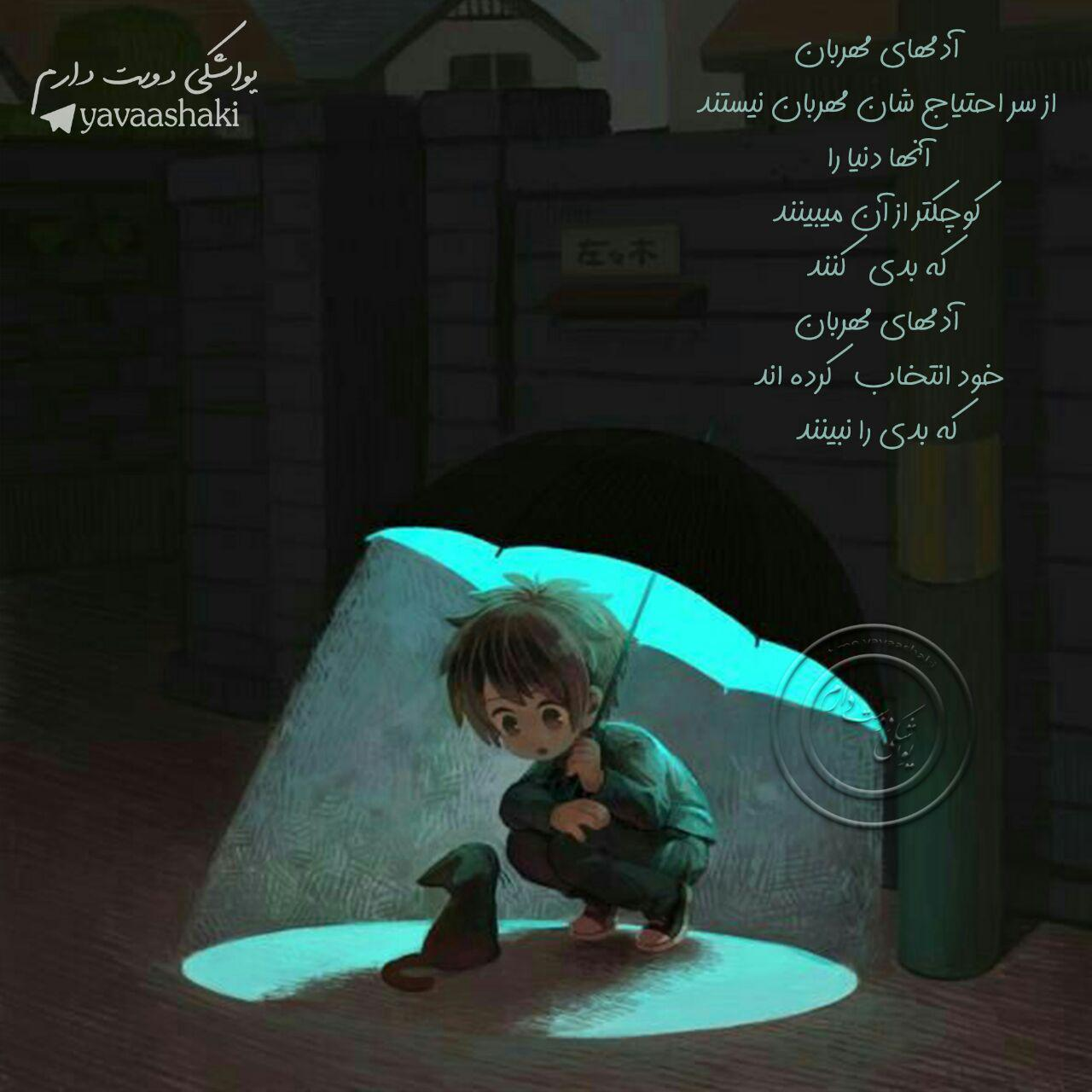 172342 محمد متين