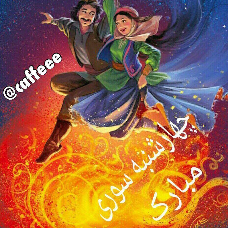 172460 محمد متين