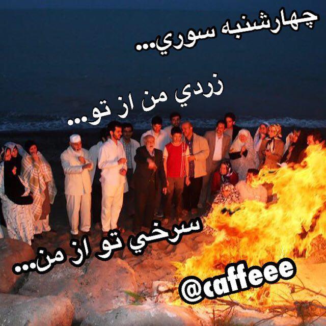 172469 محمد متين