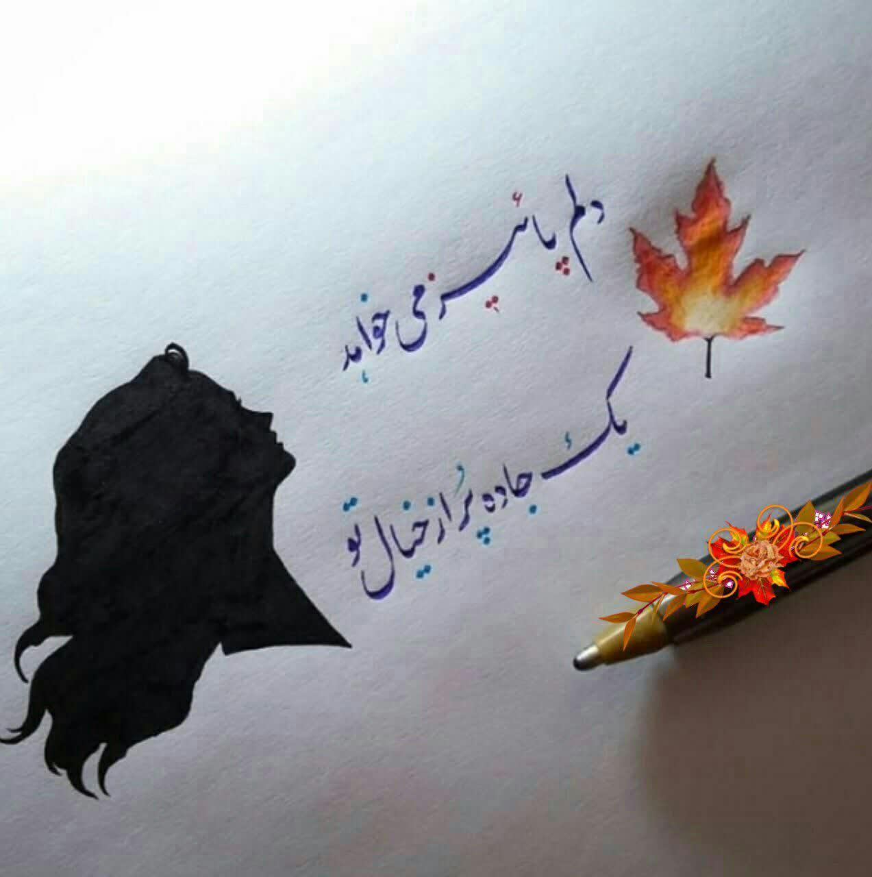 277890 محمد متين