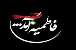 213639 خزان بوشهر