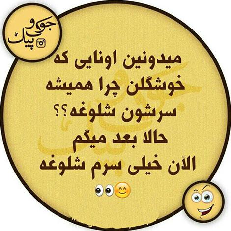 209368 ساناز بوشهر