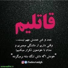 226389 ساناز بوشهر