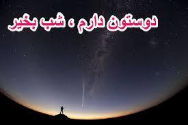 209388 ساناز بوشهر