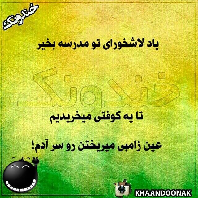 223545 ساناز بوشهر