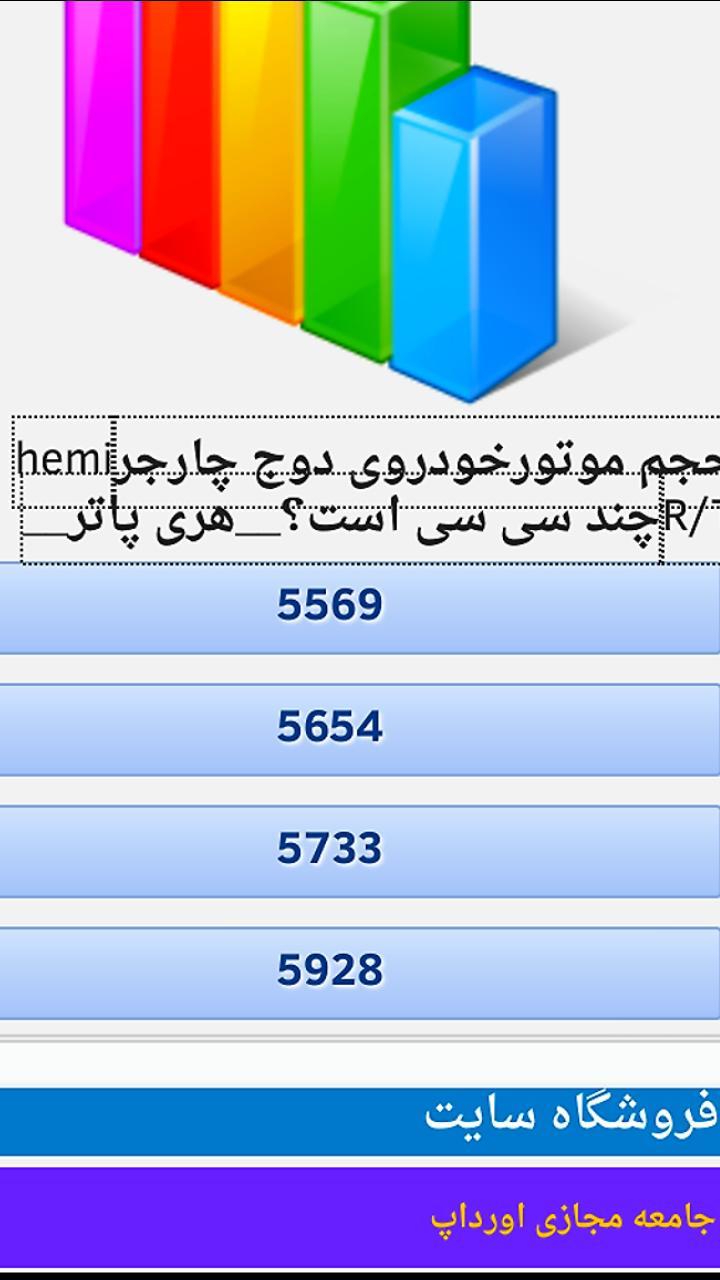 226018 ساناز بوشهر