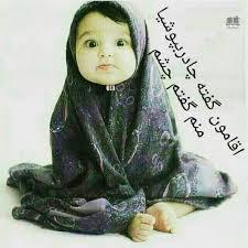 214067 ساناز بوشهر