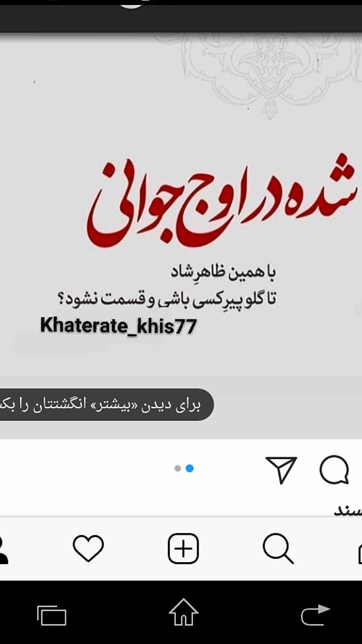 228703 ساناز بوشهر