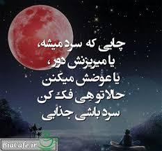 226393 ساناز بوشهر