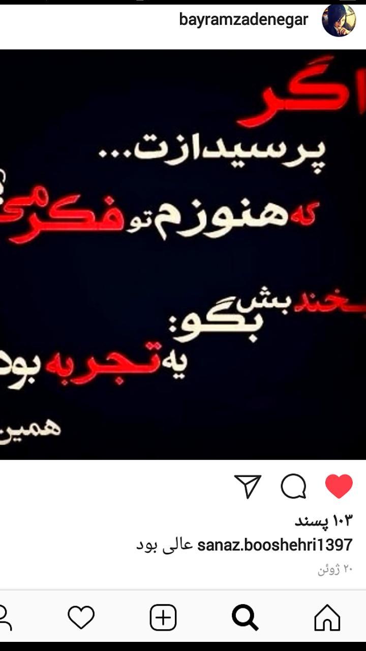 228404 ساناز بوشهر