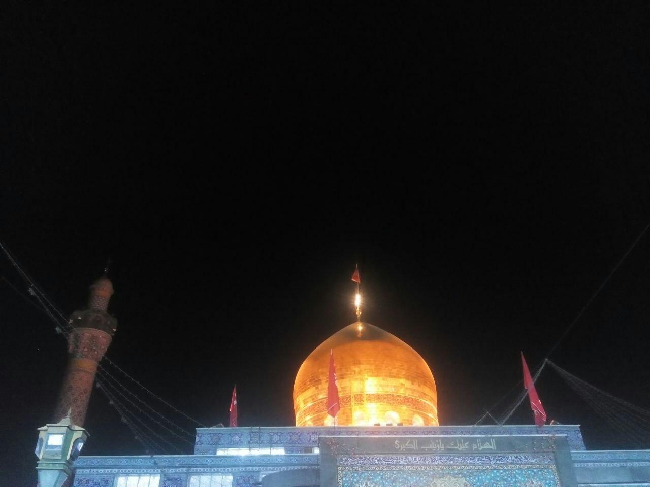 اصفهان باران099