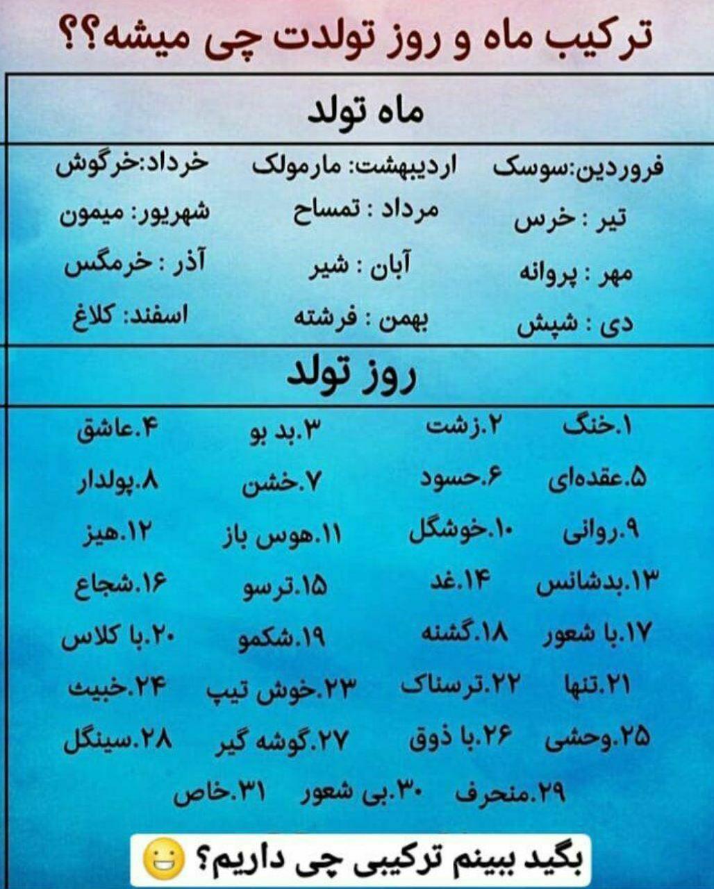 270834 محمد88