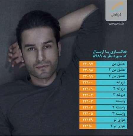 256846 Reza Rezaei