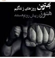 269370 Reza Rezaei
